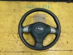 Руль. Subaru Impreza, GH3, GH2, GH8, GH7, GH6