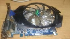 Palit GeForce GTX 650 Ti