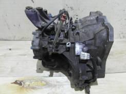 Автоматическая коробка переключения передач. Toyota: Duet, bB, Passo, Cami, Sparky, Avanza Двигатель K3VE