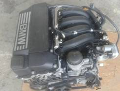 Двигатель. BMW 1-Series, E81, E82, E88 Двигатель N45B16