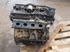 Двигатель. BMW 1-Series, E81, E82, E88 Двигатель N46B20