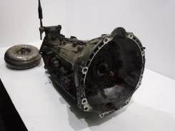 АКПП Lexus LX470 (2003-2007) 14