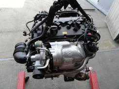 Двигатель. BMW 1-Series, F20, F21 Двигатель N13B16