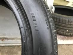 Pirelli W 210 Sottozero S2 Run Flat. Зимние, без шипов, 2015 год, износ: 5%, 4 шт