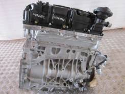 Двигатель. BMW 1-Series, F20, F21 Двигатель N47D20