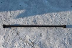 Тяга поперечная. Isuzu Bighorn, UBS69GW