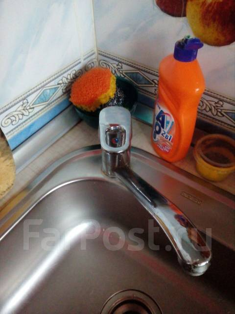 Сантехник: монтаж унитаза, мойки, ванны, смесителя, бойлера, пайка труб.