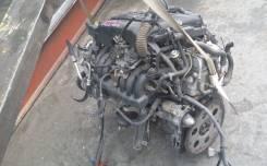 Двигатель на Toyota MARK II GX100 1GFE