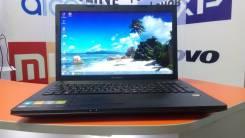 "Lenovo. 15.6"", 1,0ГГц, ОЗУ 2048 Мб, диск 500 Гб, WiFi, Bluetooth, аккумулятор на 2 ч."