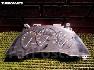 Спидометр. Toyota Celica, ST205 Двигатель 3SGTE