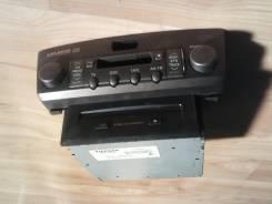 Магнитофон Toyota Celsior, UCF30
