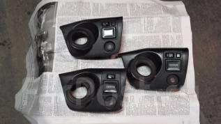 Блок управления зеркалами. Toyota Vista, SV30, VZV33, VZV32, VZV31, VZV30, SV35, SV32, SV33 Toyota Camry Prominent, VZV30, VZV33, VZV32, VZV31 Toyota...