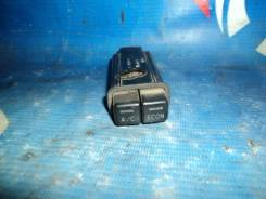 Кнопка кондиционера Toyota Corolla, AE104