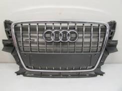 Решетка радиатора. Audi Q5. Под заказ