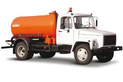 ГАЗ 3309. Продается, 4 750 куб. см.