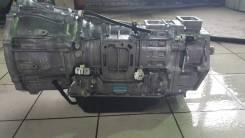 Автоматическая коробка переключения передач. Lexus LX470, UZJ100 Toyota Land Cruiser, UZJ100 Двигатель 2UZFE