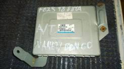 Блок управления двс. Mazda Bongo, SK82T, SK82M, SK22T, SK22V, SKF2L, SK82V, SKF2M, SK22L, SK22M, SKF2T, SKF2V, SK82L