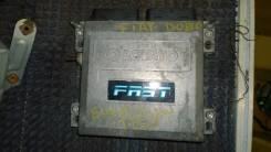 Блок управления. Fiat Doblo