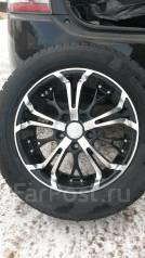 Toyota Crown. x16, 5x110.00