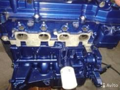 Двигатель. Nissan Cube Nissan Micra Nissan March Nissan Note Двигатели: CR14DE, CR12DE, CR10DE