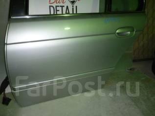 Дверь боковая. BMW 5-Series, E39 Двигатели: M54B30, M57D30, M51D25TU, M62B35, M52B20, M47D20, M52B25, M57D25, M54B22, M62B44TU, M52B28, M54B25, M51D25...