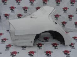 Крыло. Toyota Mark II, JZX91E, JZX90E, GX61, JZX115, GX115, GX105, JZX105, GX90, JZX100, JZX110, GX70, GX81, GX100, JZX90, JZX101, GX60, GX71, JZX81...