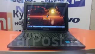 """Samsung. 10.1"""", 1,3ГГц, ОЗУ 1024 Мб, диск 250 Гб, WiFi, аккумулятор на 3 ч."""