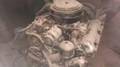 Кузов самосвальный. МАЗ 500 Fiat 500