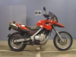 12 января приход нового контейнера с мотоциклами из Японии.