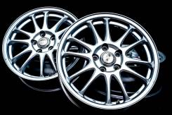 A-Tech Final Mind GR. 7.0x17, 5x114.30, ET50