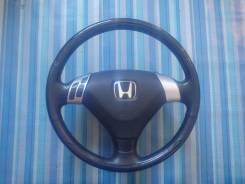 Подушка безопасности. Honda Accord, CM2