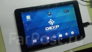 Dexp Ursus 8EV2 3G