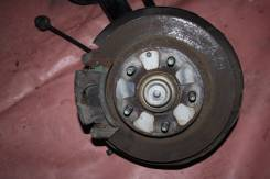 Диск тормозной. Mazda Capella Wagon, GWEW Mazda Capella, GWEW Двигатели: FSDE, FSZE, FSDE FSZE