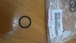 Уплотнительное кольцо Toyota 96761-24021