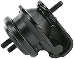 Подушка двигателя. Suzuki Escudo, TA74W, TD54W, TD94W