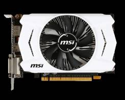 MSI GTX 950 2GD5 OC (2gb)