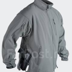 Куртки. 42, 44, 52