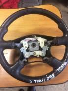 Руль. Nissan Teana, J32, J32R