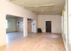 В районе Баляева сдается в аренду помещение 23 кв. м. 23 кв.м., улица Нейбута 87, р-н 64, 71 микрорайоны. Интерьер