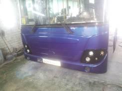 Daewoo. Продам автобус bs106, 12 000 куб. см.