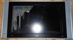 Philips. LCD (ЖК)