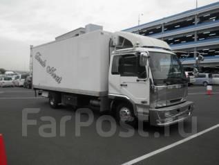 Nissan Condor. Продам под ваши документы., 9 196 куб. см., 4 500 кг.