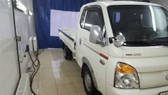 Hyundai Porter II. Продается, 2 500 куб. см., 1 500 кг.