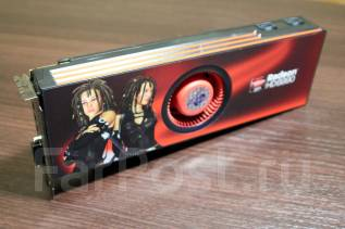 Sapphire Radeon HD