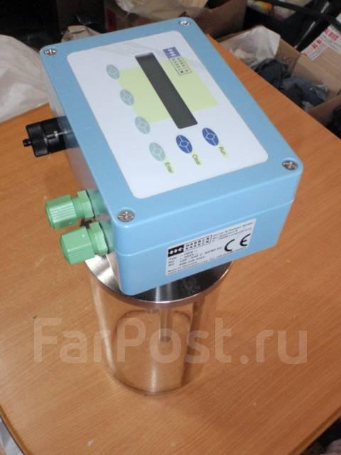 Плотномер hk6-C-6506 номер-3023 100-240VAC 200mA 50/60Hz RS232 DN65 PN. Под заказ