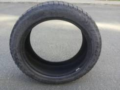 Pirelli Winter Carving Edge. Зимние, шипованные, 2013 год, износ: 10%, 4 шт