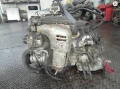 Двигатель в сборе. Toyota Noah, AZR60 Двигатель 1AZFSE