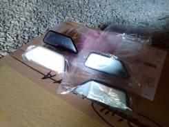 Крышка форсунки омывателя фар. Subaru Legacy, BM9, BR9, BM Subaru Outback, BR, BR9
