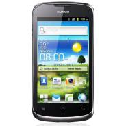 Huawei Ascend G300. Б/у