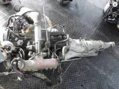 Двигатель. Toyota Cresta, GX100 Toyota Mark II, GX100 Toyota Chaser, GX100 Двигатель 1GFE